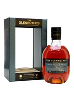Glenrothes 1992 (24 Year Old)  |  Ridge Cask #10