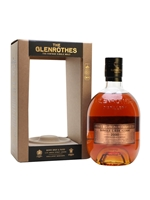 Glenrothes 2000  |  Single Sherry Cask #2364
