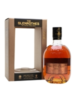 Glenrothes 2006  |  Single Sherry Cask #5454