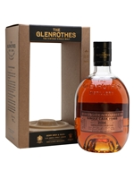 Glenrothes 2006  |  Single Cask #5465
