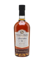 Glenrothes 11 Year Old  |  Valinch & Mallet