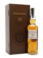 Glen Scotia  |  30 Year Old