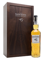Glen Scotia  |  45 Year Old