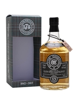 Glen Spey 2001  |  15 Year Old  |  Cadenhead's