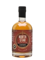 Glentauchers 11 Year Old  |  North Star Spirits