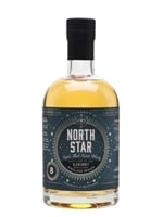 Glenturret Ruadh Mhor  |  2009  |  8 Year Old  |  North Star Spirits