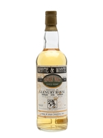 Glenury Royal 1978  |  14 Year Old Whyte & Whyte