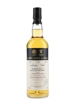 Orkney 1999  |  18 Year Old  |  Berry Bros & Rudd