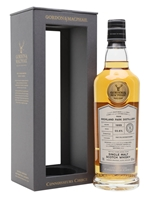Highland Park 1999  |  18 Year Old  |  Connoisseurs Choice