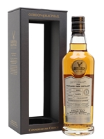 Highland Park 2001  |  17 Year Old  |  The Whisky Exchange Exclusive