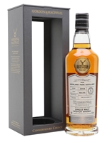 Highland Park 2004  |  13 Year Old  |  Connoisseurs Choice