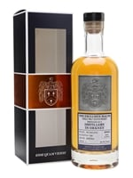 Orkney 2002  |  15 Year Old  |  The Exclusive Malts