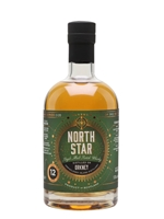 Orkney 12 Year Old  |  North Star Spirits