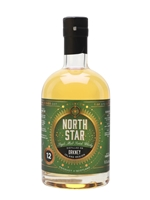 Orkney 12 Year Old  |  North Star