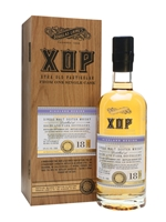 Highland Park 1997  18 Year Old Cask #11364 XOP