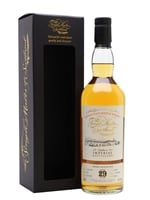 Imperial 1991  |  29 Year Old  |  Single Malts of Scotland