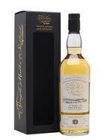 Imperial 1995  |  22 Year Old  |  Single Malts of Scotland