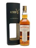 Imperial 1997  |  Bot. 2017  |  Gordon & MacPhail