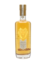 Inchfad 2005  |  14 Year Old  |  Single Cask C Dully