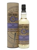 Jura 2007  |  10 Year Old  |  Provenance