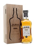 Jura 1989  |  Rare Vintage