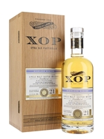 Jura 1998  |  21 Year Old  |  Xtra Old Particular