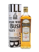 Bushmills Original Gift Box