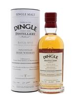 Dingle Whisky     Batch 5