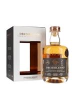 Drumshanbo  |  Single Pot Still  |  Inaugural Whisky