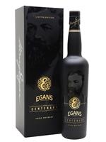 Egan's Centenary