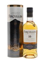 Fercullen  |  10 Year Old  |  Single Grain