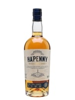 Ja'Penny Irish Whiskey  |  Four Casked