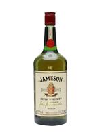 Jameson  |  Bot. 1980's