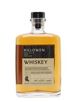 Killowen     Rum & Raisin     5 Year Old