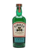 Kirker & Greer  |  Shamrock