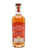 Kirker & Greer  |  10 Year Old  |  Single Grain