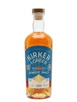 Kirker & Greer  |  16 Year Old  |  Single Malt