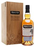 Midleton  |  Dair Ghaelach  |  Bluebell Forest  |  Tree 5