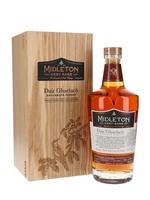 Midleton  |  Dair Ghaelach  |  Knockrath Forest  |  Tree 2