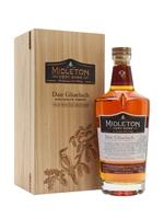 Midleton An Dair Ghaelach  |  Knockrath Forest  |  Tree 6