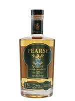 Pearse Original  |  Irish Whiskey