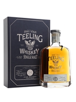 Teeling 1991  24 Year Old