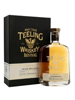 Teeling Revival 14 Year Old  |  Volume III
