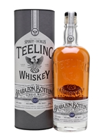 Teeling  |  Brabazon Series  |  Edition 2  |  Port Cask
