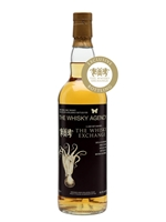 Whisky Agency Irish 1989  |  27 Year Old  |  Whisky Exchange Exclusive