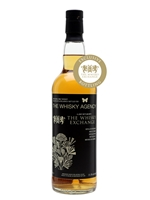 The Whisky Agency Irish 1990  |  TWE Exclusive