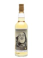 Irish Single Malt XO  |  Whisky Agency