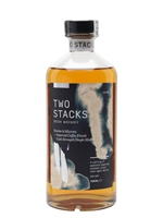 Two Stacks     Smoke & Mirrors     Cask Strength