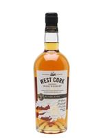 West Cork  |  Black Cask