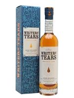 Writers Tears  |  Double Oak